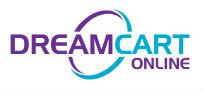 Dream cart Services