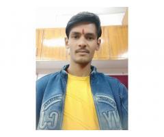 Rajesh Sahu