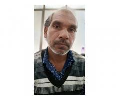 Nandlal Vaishnav
